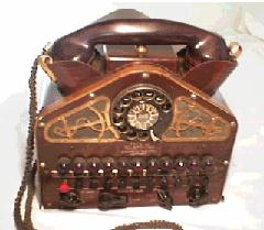 AE Ship phone