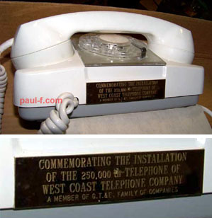 250,000th