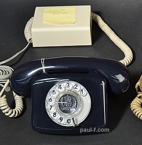 Queen's Silver